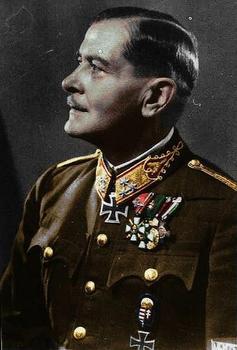 Gusztáv Jány_Gusztáv Jány Hungarian Second Army.jpg