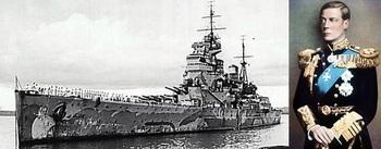 HMS Prince of Wales.jpg