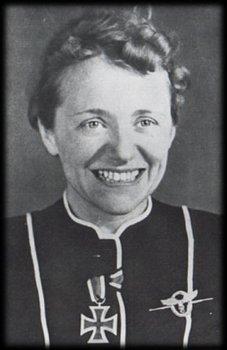 Hanna Reitsch1.jpg