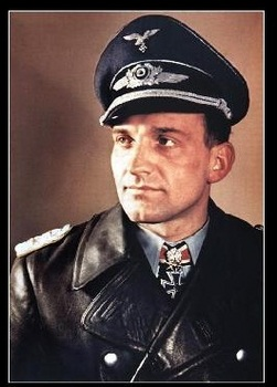 Hans-Ulrich Rudel4.jpg