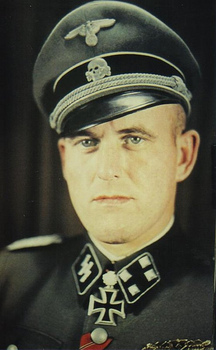 Hans Dorr.jpg