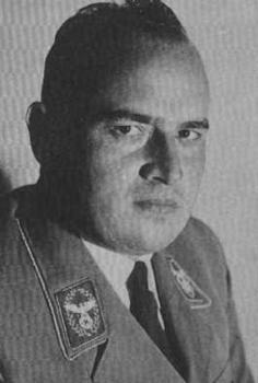 Hans Frank8.jpg