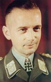 Hans Jeschonnek.jpg