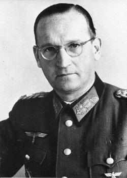 Hans Speidel.jpg