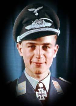 Hans Strelow.jpg
