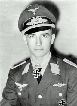 Hans Strelow1.jpg