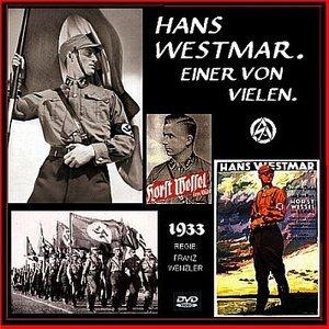 Hans Westmar.jpg