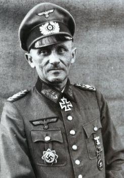 Hans von Tettau.jpg