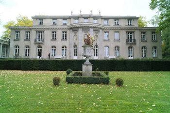 Haus der Wannseekonferenz.jpg