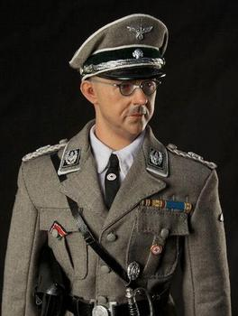 Head of the SS Heinrich Himmler.JPG