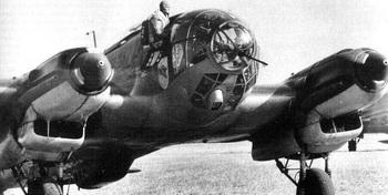 Heinkel He 111.jpg