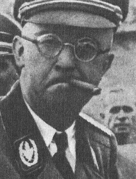 Heinrich Himmler.jpg