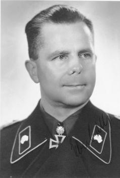 Heinrich_Eberbach.jpg
