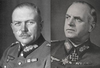 Heinz Guderian und Ernst Busch.jpg