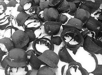 Helmets of the Germans.jpg