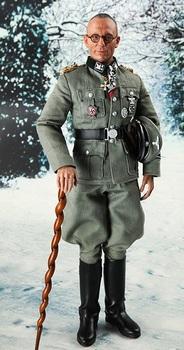 Herbert Otto Gille.jpg