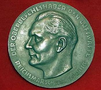 Herman Göring Technical Medal.jpg