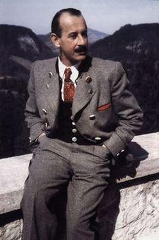 Hermann Esser.jpg