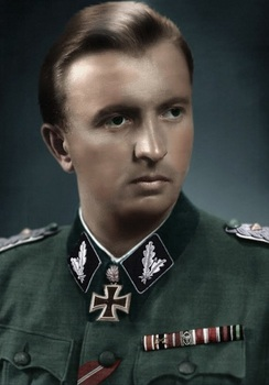Hermann Fegelein_colorized.jpg