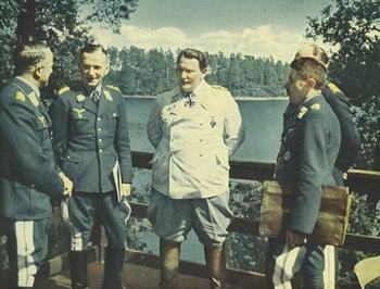 Hermann Göring.jpg