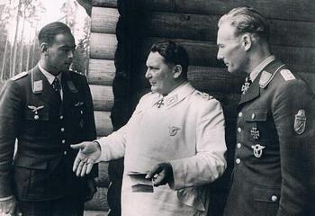 Hermann Göring  Dietrich Peltz.jpeg