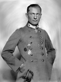 Hermann Goering WWI.jpg