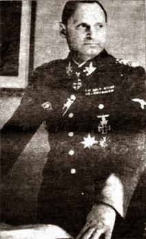 Hermann Höfle.jpg