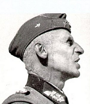 Hermann Hoth (2).jpg