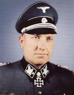 Hermann Prieß.JPG