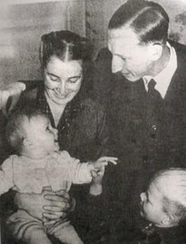 Heydrich & Family.jpg