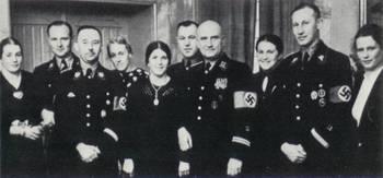 Heydrich & Himmler.jpg