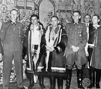 Heydrich,  Karl Hermann Frank.jpg