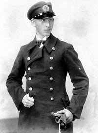 Heydrich_1924.jpg
