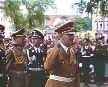 Hiller_Himmler.jpg