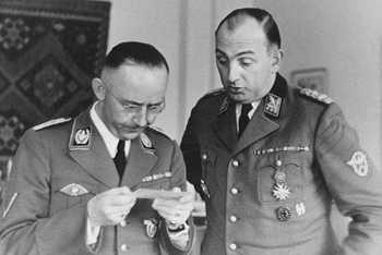 Himmler _ Kurt-Daluege.jpg
