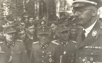 Himmler%202_8_42_1jpg.jpg