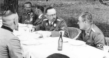 Himmler_Globocnik.jpg