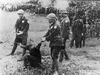 Hisao Tani_ Nanjing Massacre.jpg
