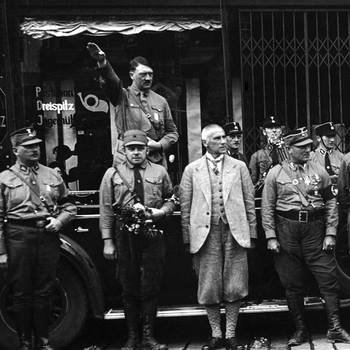 Hitler-Ernst Röhm-Wilhelm Frick.jpg