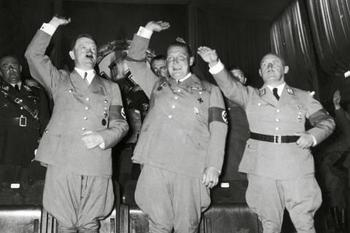 Hitler-Goering-Streicher.jpg