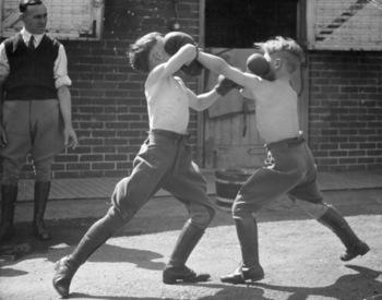 Hitler-Jugend boxing.jpg