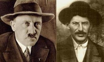 Hitler-Stalin.jpg