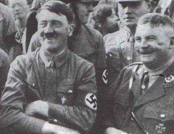 Hitler-and-Röhm.jpg
