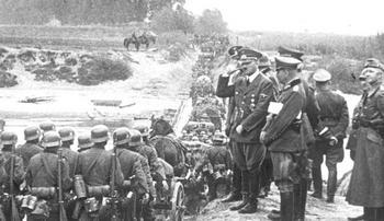 Hitler 1939.jpg