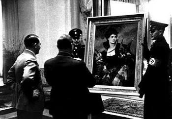 Hitler Göring_Hans Makart.jpg