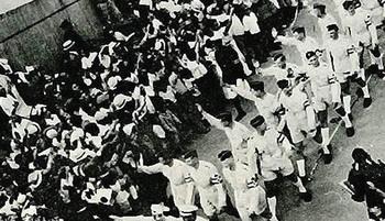 Hitler Jugend 1938.jpg