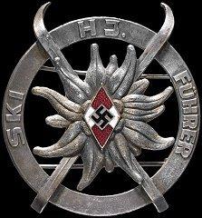 Hitler Jugend Skiführerabzeichen_Hitler Youth Expert Skier Badge.jpg