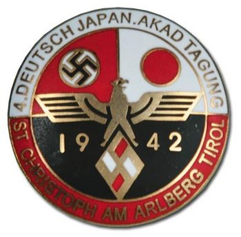 Hitler Youth Unity trip to Japan in 1942.jpg