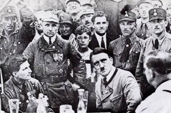 Hitler _ SA.jpeg