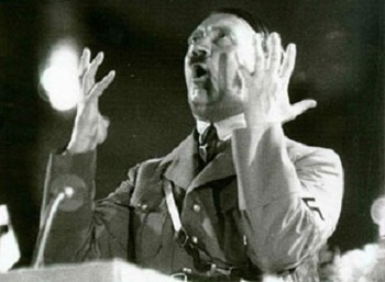 Hitler persuasive movements.jpg